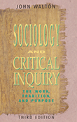 sociology-critical-inquiry-book-cover