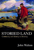 storied-land-book-cover
